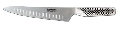 """Classic 8.25"""" Carving Knife - Hollow Ground"""