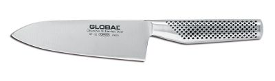"""Classic 6.25"""" Forged Chef's Knife"""
