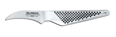"Classic 2.75"" Peeler Knife"